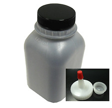 1 x (90g) Toner Refill kit for Brother HL-2135W HL-2220 HL-2230 TN-450 + Cap