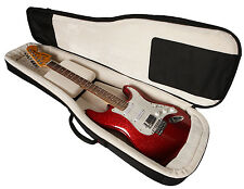 Gator Cases G-PG ELECTRIC Progo Series Guitar Bag With Internal Cable Management