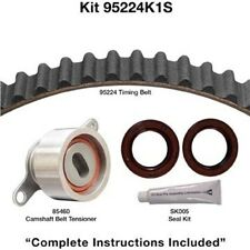 Dayco 95224K1S Engine Timing Belt Kit With Seals