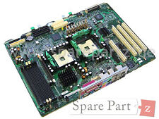 DELL Precision 670 Mainboard Motherboard System board XC837 0XC837