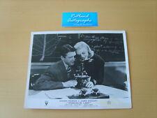 James Stewart original movie photograph