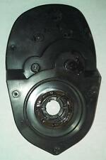Power Wheels 7R Gearbox housing and 3 internal gears - no final drive gear NEW