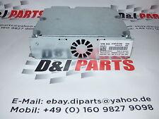 Orig Audi A4 A5 A6 A7 A8 Q5 Q7 TV Tuner Hibrid 3G Navi 4F0919129C 4F0 919 129 C