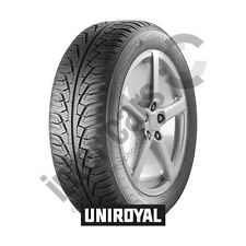 1x Winterreifen UNIROYAL MS Plus 77 185/60 R14 82T