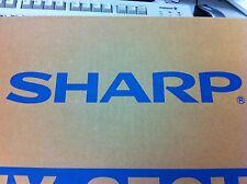 SHARP schwarz DEVELOPER  MX-70GVBA MX70GVBA MX-5500N MX-6201N MX-7001N