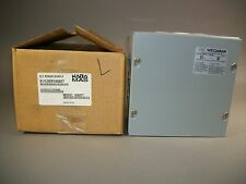 KABA MAS 511LSER1000ET HSPED Power Supply Model 1000ET - NEW