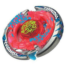 ☆☆☆ KREISEL  BEYBLADE THERMAL LACERTA METAL MASTERS BB-74 - 4D ☆☆☆