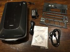 Epson Perfection V500 Photo Scanner Brand New Never Used