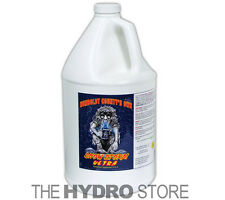 Humboldt County's Own Snow Storm Ultra 1 Gallon - plant growth nutrient gal