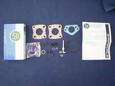 Mini Cooper Metro HIF38 Kit de servicio su Carburador 1275 998 1000
