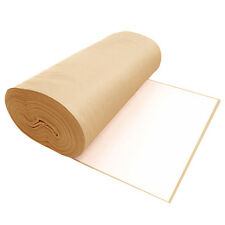 Premium Felt with Adhesive 36 Inch Wide