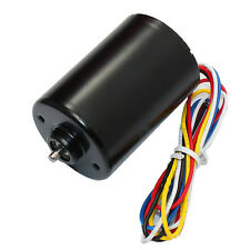 DC 24V Brushless Motor Large Torque 8300RPM High-power Motor