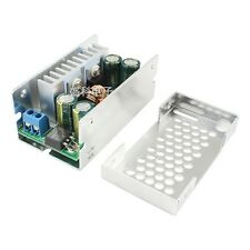 200W 15A 12V Voltage Power Buck Converter Step Down Module DC-DC 8V-60V To 1-36V