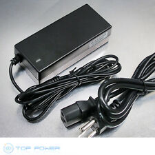 AC Power Adapter 24V EPSON M129C TM-U220D M188D POS Printer Point Receipt