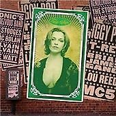 Various - An Easy Action Collection (CD) Iggy Pop MC5 Lou Reed Steve Marriott