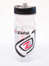 Zefal M65 Sense Bicycle Water Bottle Cage 650ml