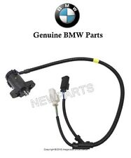 BMW E46 Gear Position Switch for Sequential Manual Gearbox Genuine 23412229792