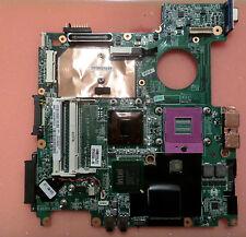 Scheda Madre Fujitsu Lifebook s7210 cp360219 fuj:cp360219-xx 34014088