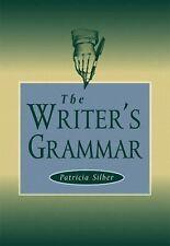 The Writer's Grammar