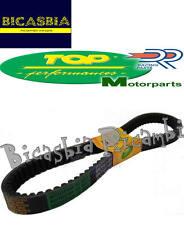 2108 - RIEMEN VARIATOR TOP KYMCO 150 B&W DINK KLASSISCH LX - GRAND DINK