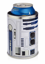 Star Wars R2-D2 Can Cooler - R2-D2 Can Koozie - Star Wars Can Cooler