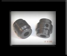 Nissan Skyline R31 / Pintara  Mini Spools minispool                           s2