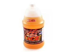 BYR3130185 Byron Originals 25% RACE 2500 Gen2 Car Fuel (Four Gallons)
