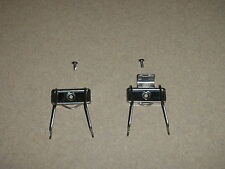 Hitachi Bread Machine Pan Support Clips HB-A101