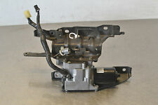 2003 2007 HONDA ACCORD mk7 TOURER ESTATE TAILGATE MOTOR 74962-SED-9014-M1