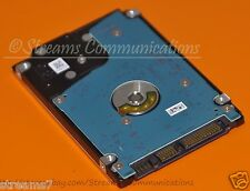 "500GB 2.5"" SATA Laptop HDD for HP 2000 Series, HP 2000-2b89WM Notebook PC"