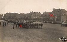 16247/ Originalfoto 13x9cm, Skagerrak Gedenkfeier, Wilhelmshaven-Rüstringen