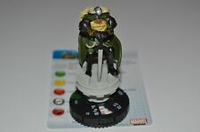 Marvel Heroclix Fear Itself Heimdall Uncommon 012