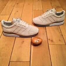 Adidas x NBHD Neighbourhood ZX500 OG Samples UK8.5 US9 EUR42 2/3 Mastermind SNS