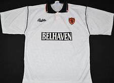 1991-1992 DUNDEE UNITED BUKTA AWAY FOOTBALL SHIRT (SIZE M)