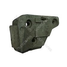 Genuine Indesit Upper Counterweight 12.5 Kg
