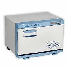 Elite Hot Towel Warmer HC-MINI Salon Spa Equipment. Mini Towel warmer