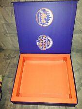 Mets 2013 All Star Games Box Souvenir.