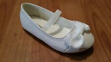 Jelly Beans Epubla edition girls shoes size 8