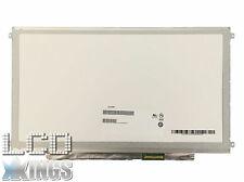 """Pantalla De Laptop Acer Aspire 3935 13.3"""" Nuevo"""