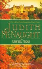 Until You (The Westmoreland Dynasty Saga) by McNaught, Judith