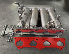 2012-15 Honda Civic Si RBC Intake Manifold Swap Kit with Thermal Gasket K24