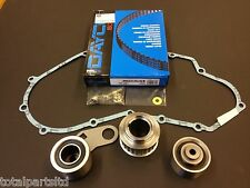 LAND Rover Discovery 1 - 300TDI TIMING BELT KIT stc4096l-DAYCO