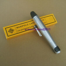 """Rotary Quick Change Handpiece Suit FOREDOM Flex Shaft 3/32"""" / 2.35mm Shank"""