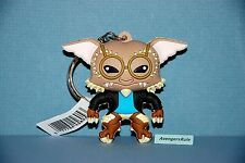 Gremlins Collectors Figural Keyring Series Brain