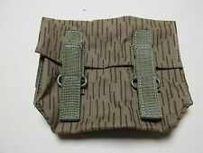 EAST GERMAN SKS STRIPPER CLIP POUCH. MINT!! 7.62X39 COOL & SEXY!!!
