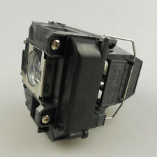 Projector Lamp Module for Epson BrigntLink 435Wi/EB-C2010X/EB-C1010X/EB-CS510XN