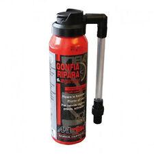 MVTEK Gonfia e ripara spray 75ml universale