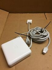 Genuine Apple DVI to ADC Display Adapter A1006