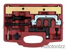 BMW N42/N46/E85/E90/E46/E87 Engine Camshaft Alignment Timing Locking Tool