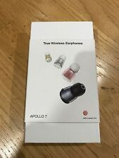 Apollo 7 By Erato Audio - True Wireless Bluetooth Wireless Earphones With Case